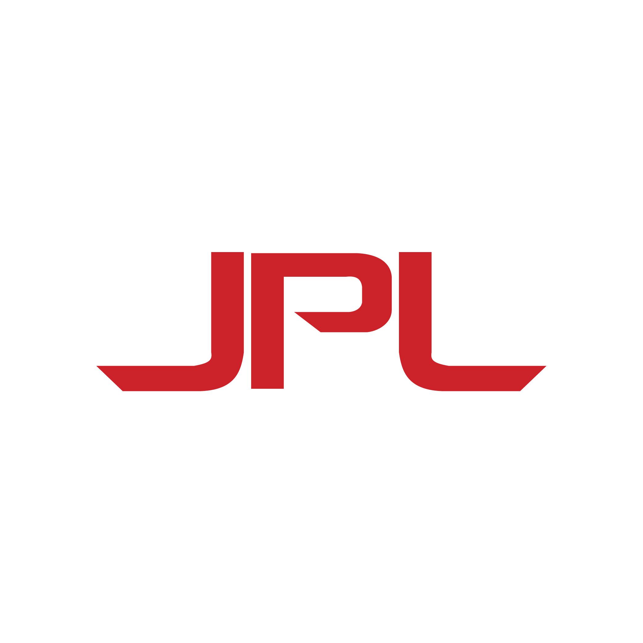 JPL logo-01
