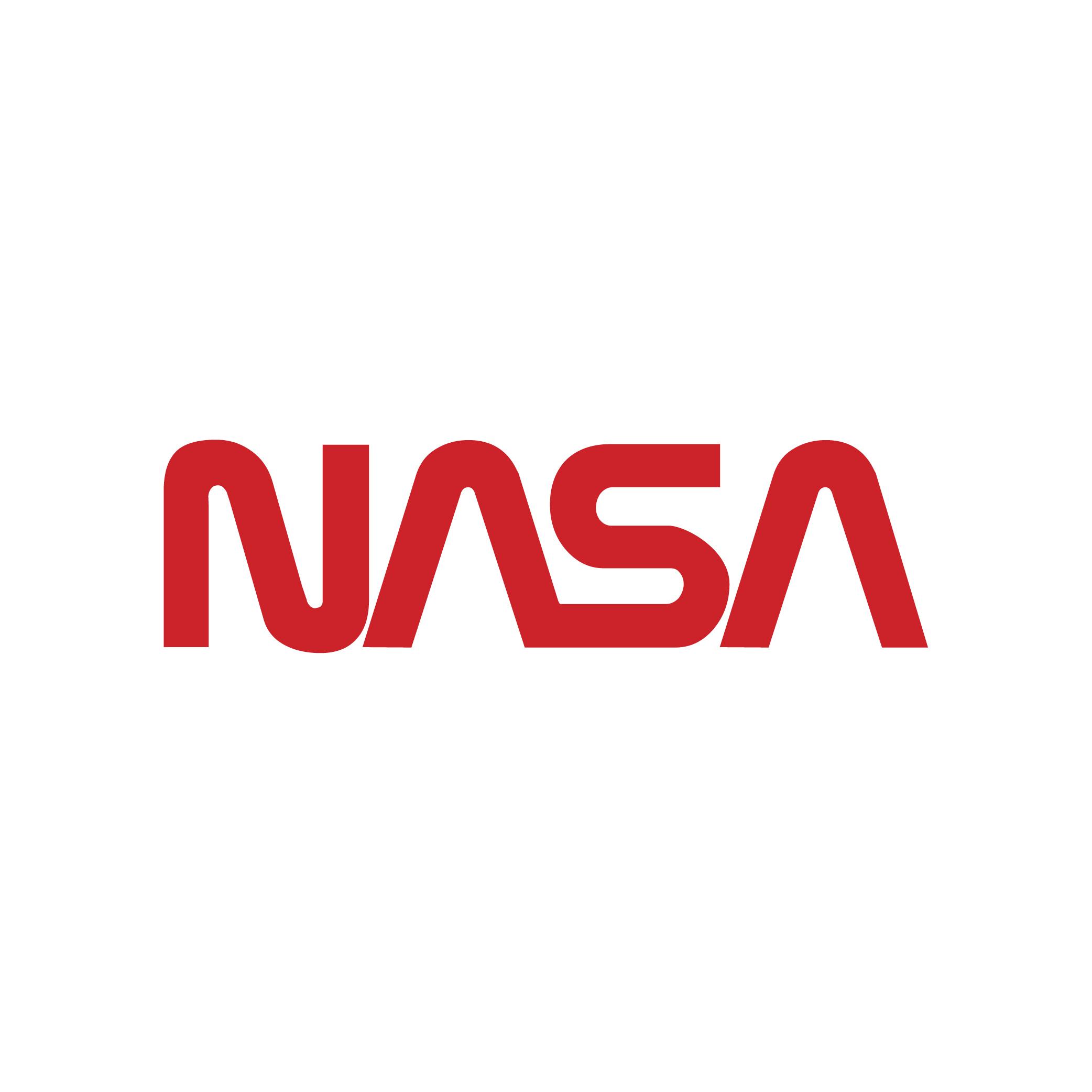 NASA logo-01
