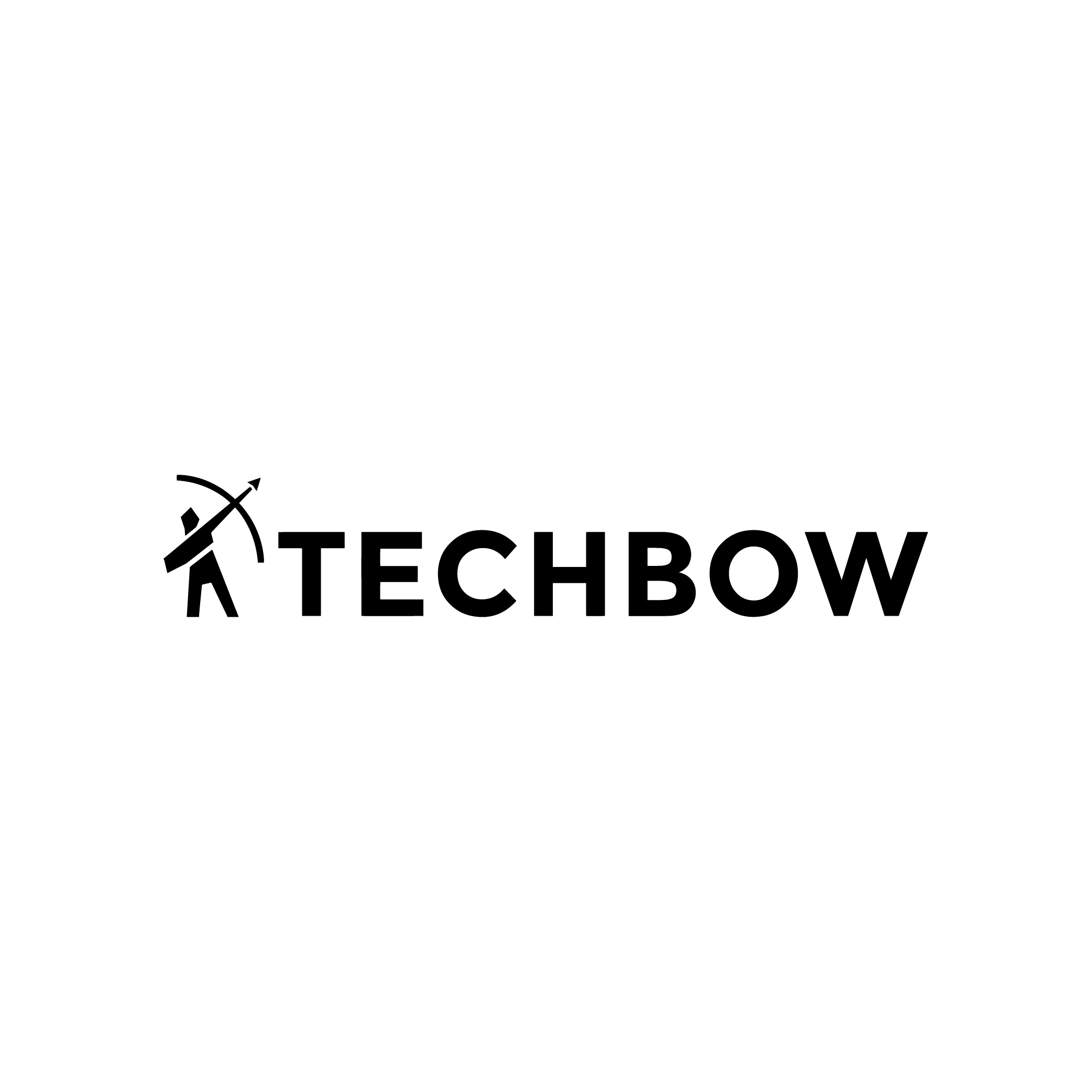 Techbow Official Logo-01