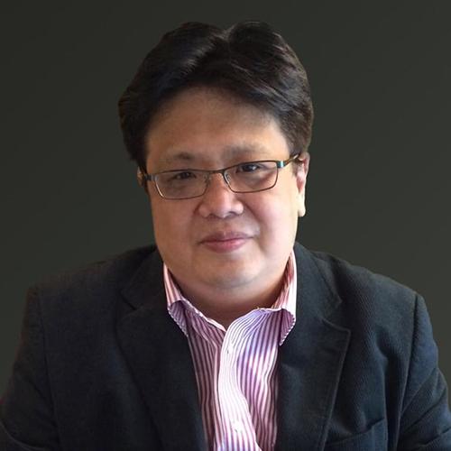 Satoshi Masuda