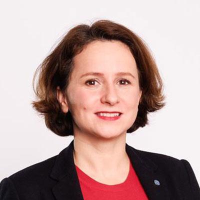 Dr. Eva-Marie Muller-Stuler