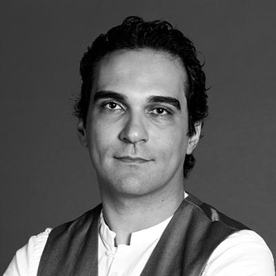 Farshad Kheiri