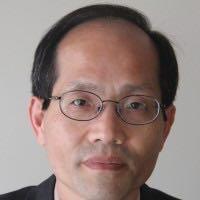 Dr. Shuming Bao