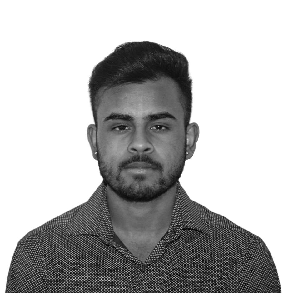 Akshay Muralisrinivasan