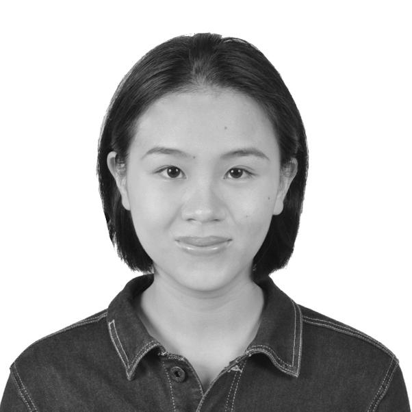 Yaoyu Tang