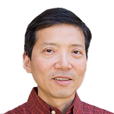 Charles Ling