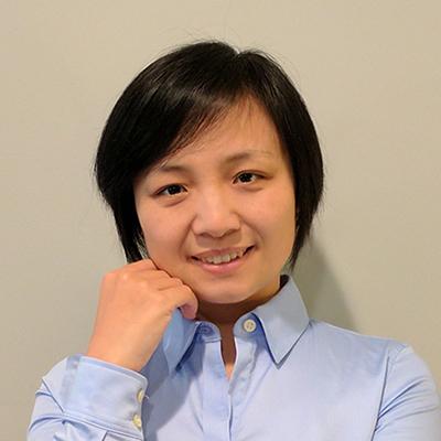 Dr. Weixiang Chen